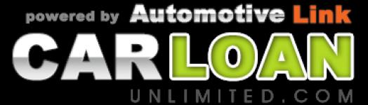 Auto Connection